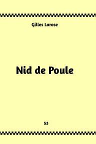 53-Nid de Poule book cover