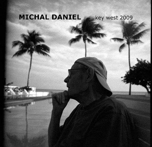 View key west 2009 by MICHAL DANIEL