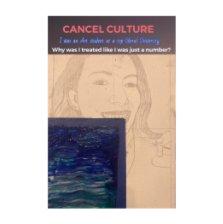 Art Therapy Kills book cover