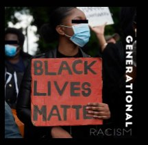 Generational Racism book cover