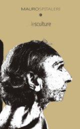 Le sculture book cover