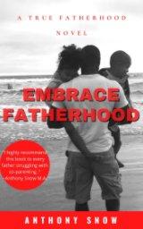 Embrace Fatherhood book cover