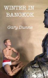Winter in Bangkok book cover