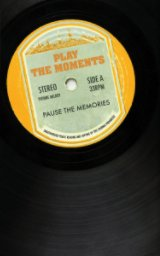 Play The Moments book cover