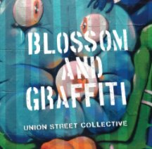 Blossom and Graffiti book cover