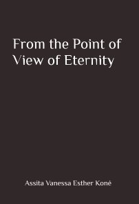 From The Point of View of Eternity book cover