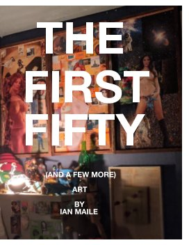 The First Fifty book cover