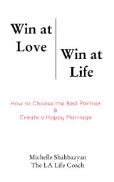 Win at Love Win at Life book cover