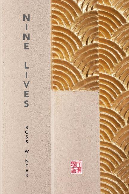 Bekijk Nine Lives op Ross Winter