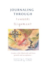 Alignment Journal book cover