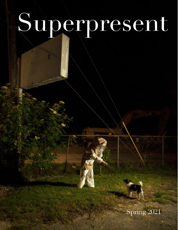 View Superpresent by Goupi Publishing