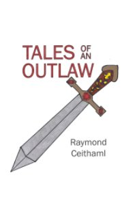 Tales of an Outlaw book cover