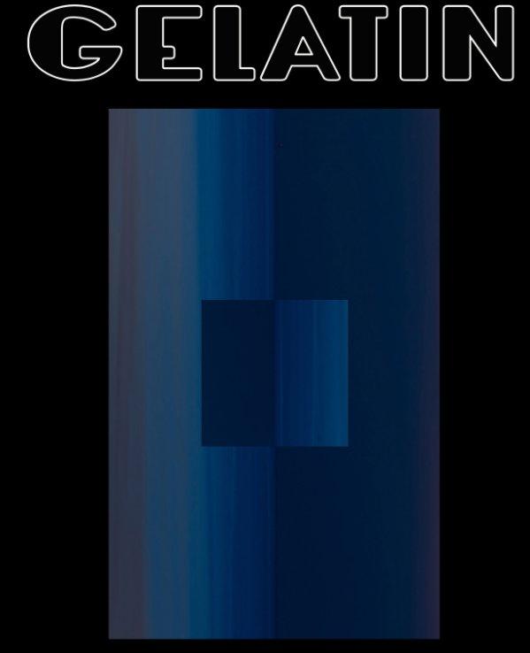 View Gelatin Magazine 4 by AFPA