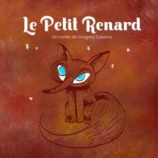 Le Petit Renard book cover