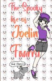 La tenebrosa vida de Joelin Faarru book cover