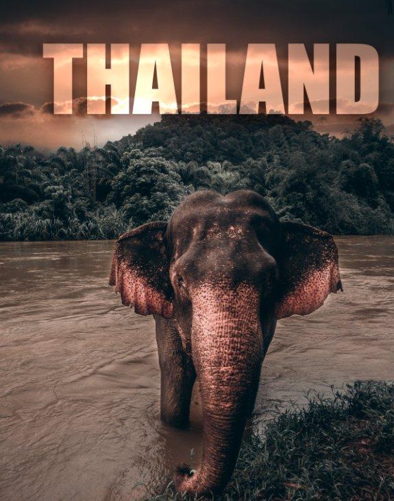 Visualizza Thailand di Ronald Looijestijn