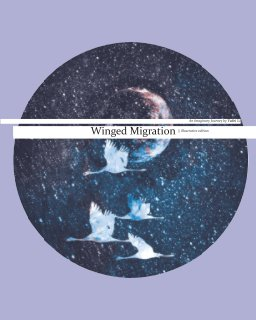 Winged Migration book cover