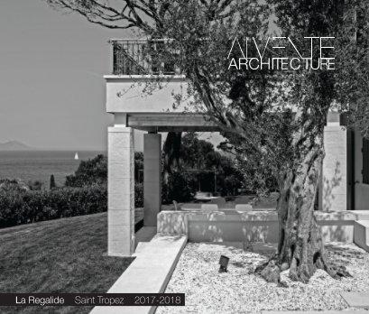 La Regalide book cover