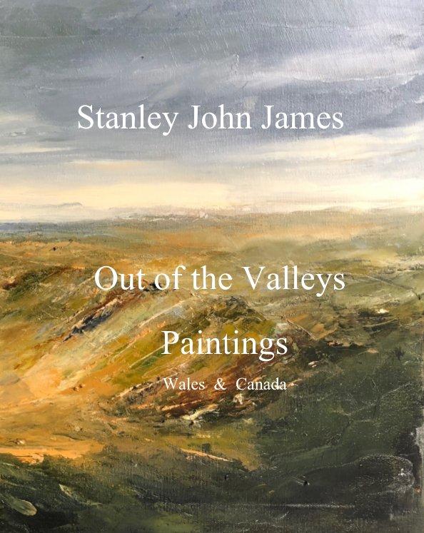 View Stanley John James by Paul Richard James