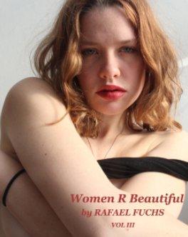 Women R Beautiful book cover