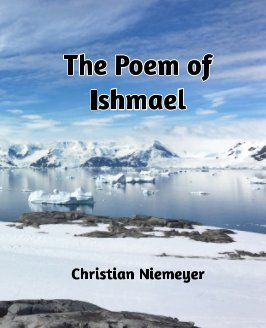 The Poem of Ishmael book cover