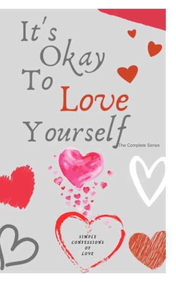 Bekijk It's Okay to Love Yourself op Dr. Jacqueline Jones