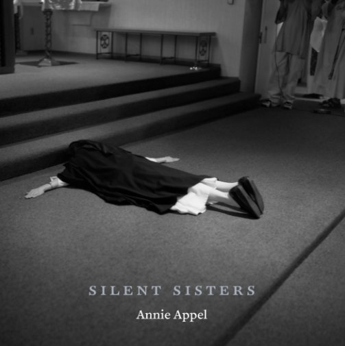 View Silent Sisters by Annie Appel