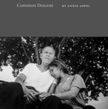 Common Descent book cover