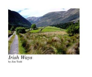 irish ways book cover