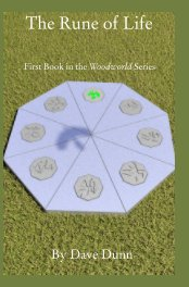 The Rune of Life book cover