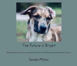 The Future is Bright book cover