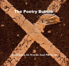 The Poetry Bubble book cover