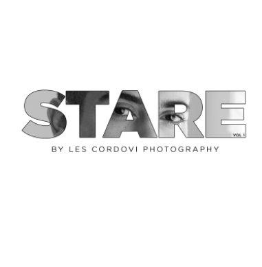 Stare book cover