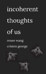 Incoherent Thoughts of Us book cover