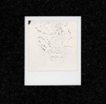 Dream Material book cover