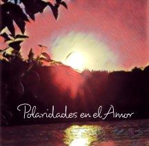 Polaridades enel Amor book cover