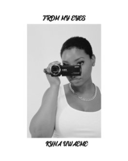 From My Eyez book cover