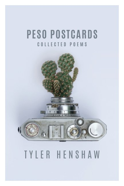 View Peso Postcards by Tyler Henshaw