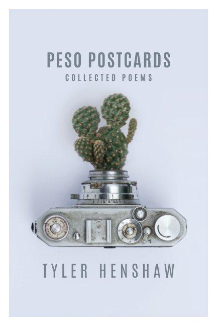 Ver Peso Postcards por Tyler Henshaw
