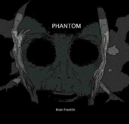 View Phantom by Brian Franklin