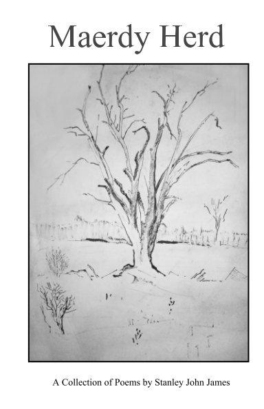 View Maerdy Herd by Stanley John James
