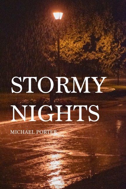 Ver Stromy Nights por Michael Porter