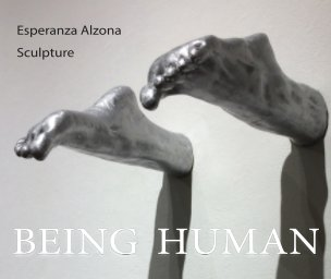 Being Human book cover