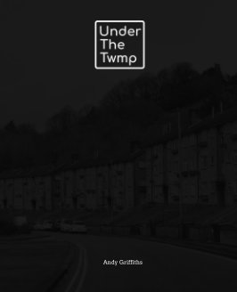 Under The Twmp book cover