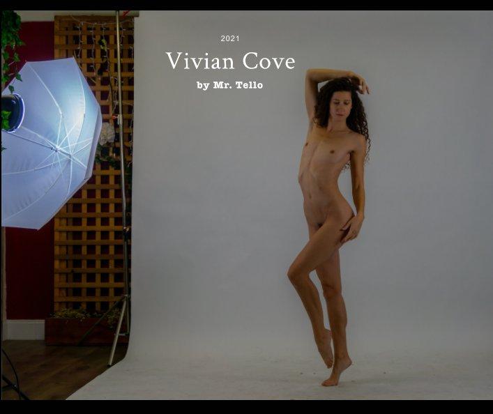Ver Vivian Cove por Mr. Tello