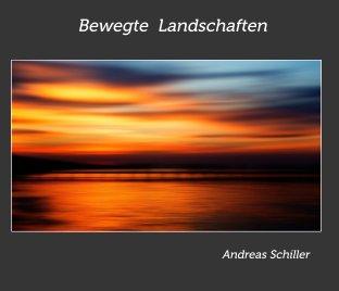 Bewegte Lanschaften book cover