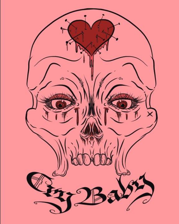View EyeInk :Crybaby by Helen Espinoza