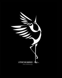 L'état de grâce book cover