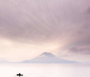 Hecho en Guatemala ® book cover
