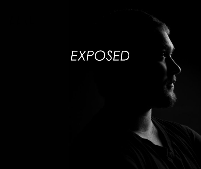 Ver Exposed por Koralie Sandri